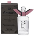 Anthology Eau Sans Pareil