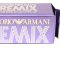 Emporio Armani Remix For Her