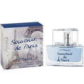 Essence Pure Souvenir de Paris Homme
