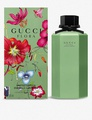 Flora by Gucci Emerald Gardenia