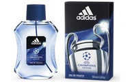 UEFA Champions League Edition
